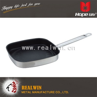 26 cm Frying pan